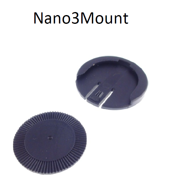 NANO 3 Mount
