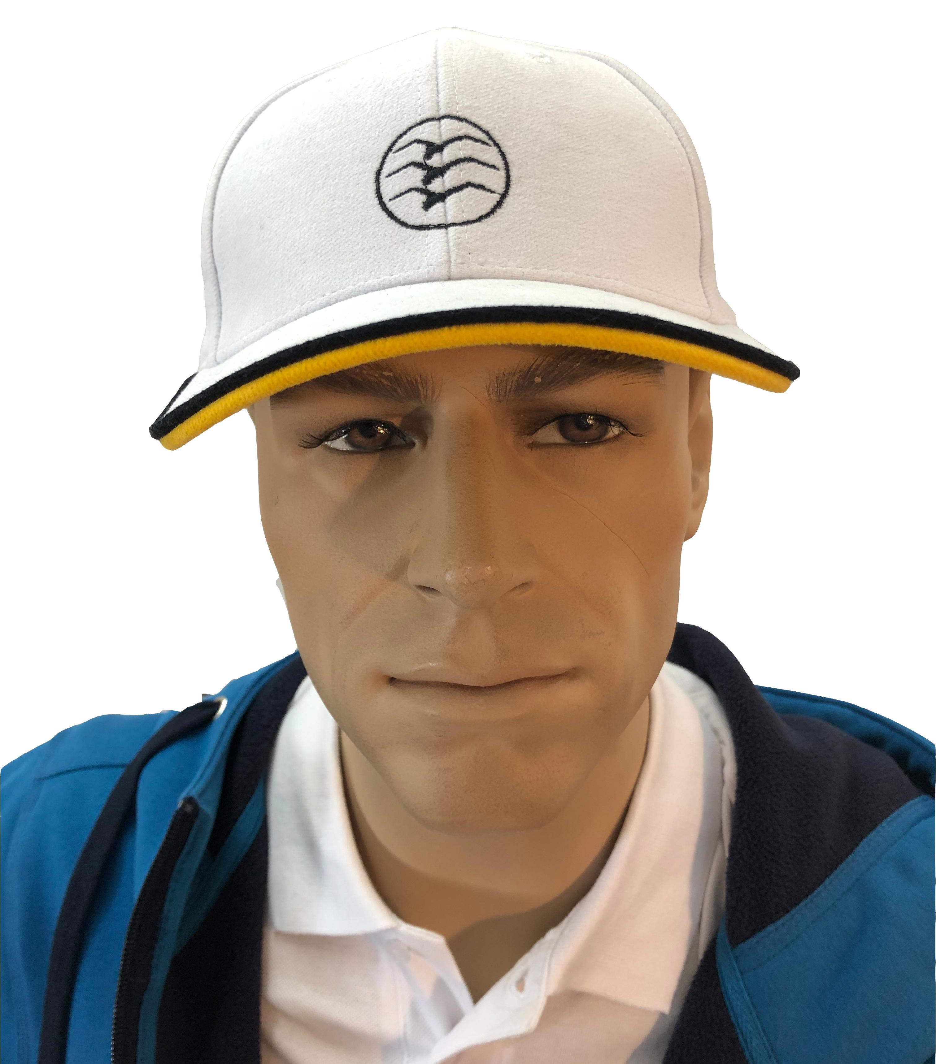 Cap-Schwingen