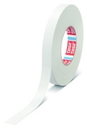 Gewebeband Premium tesa-Klebeband 19 mm, 50 Meterrolle