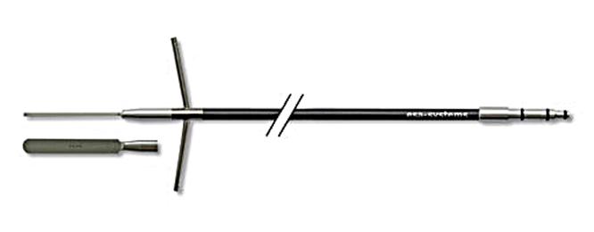 Multi-Sonde DN / STaTEK