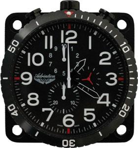 Adriatica Bordchronograph