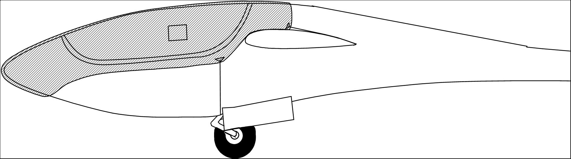 Haubenbezug Doppelsitzer Stoff Seersucker AIR BASIC