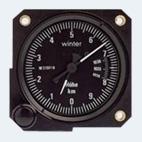Fein-Grob-Höhenmesser4 FGH 10
